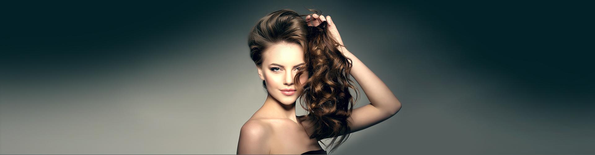 Hair Loss Facts La Mesa Medical Hair Restoration